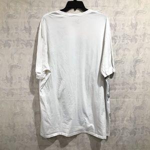 Nike Shirts - Nike camouflage t-shirt!